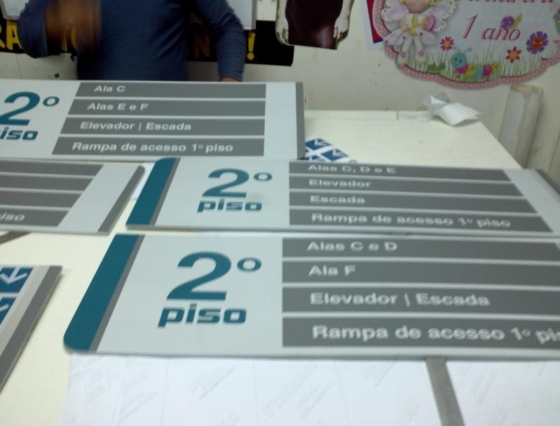 Adesivos para Comunicação Visual Flamengo - Agência de Comunicação Visual