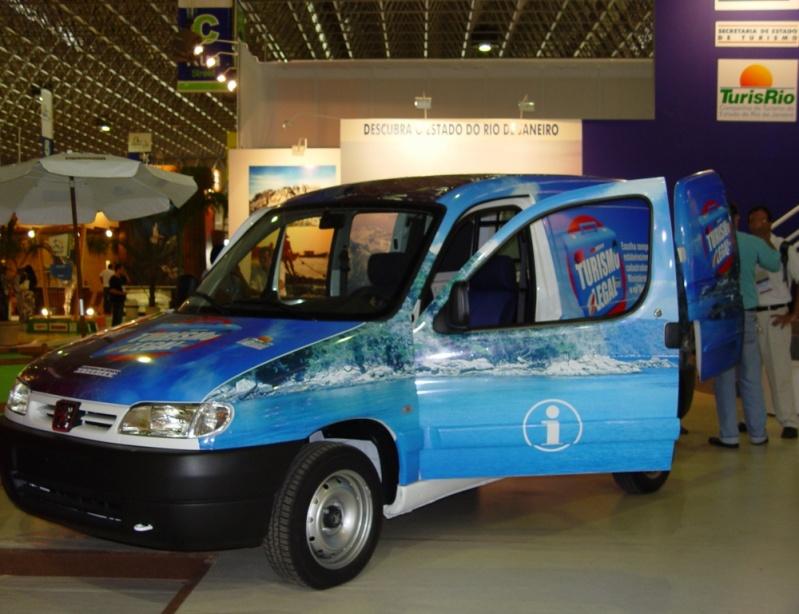 Adesivos para Envelopar Carros Preço Gávea - Adesivos para Frota de Veículos