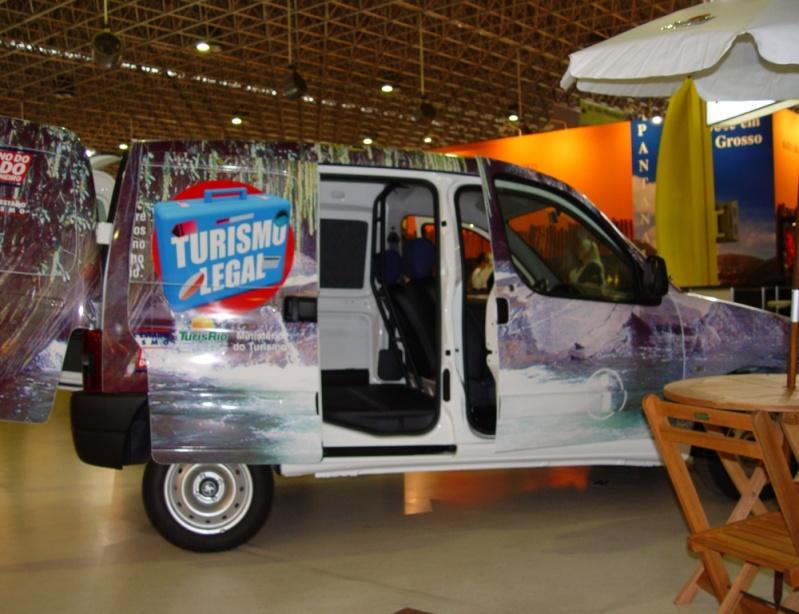 Adesivos para Frota de Carros Barato Copacabana - Adesivos para Frota de Carros