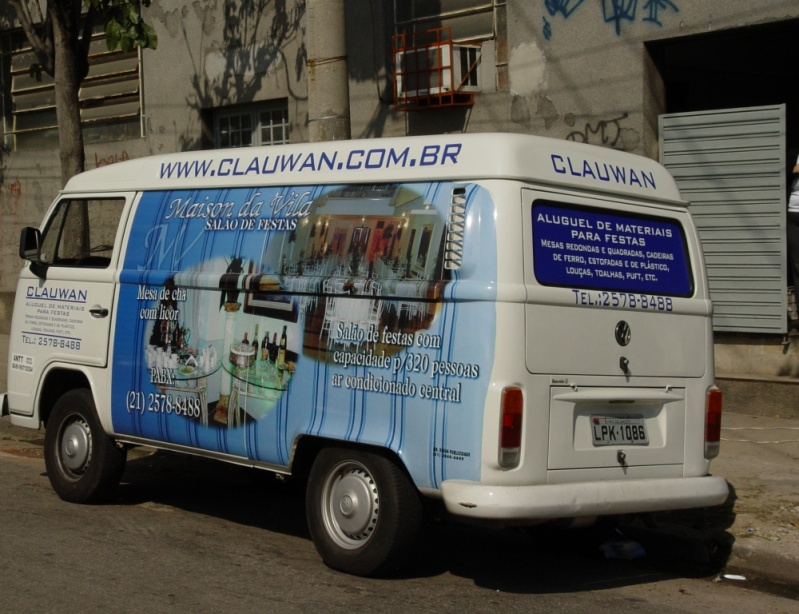 Adesivos para Frota de Carros Personalizados Barato Jacarepaguá - Adesivos para Frota de Veículos