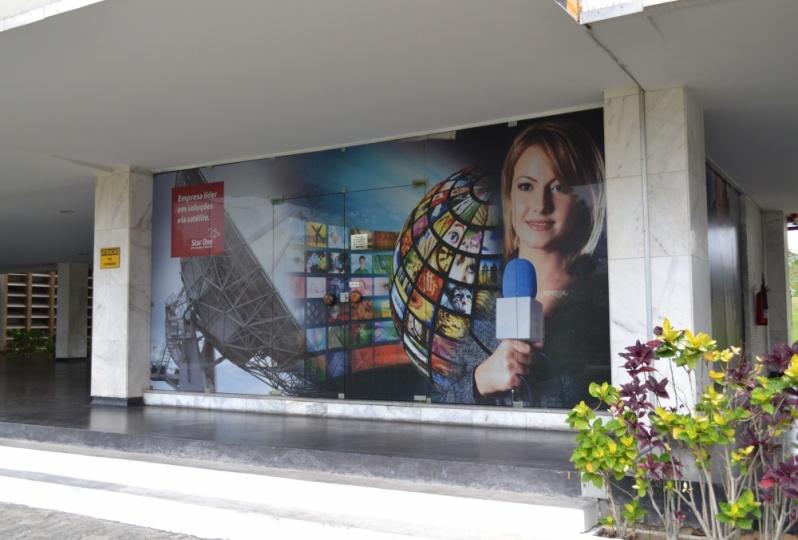 Agências de Comunicação Visual Barra da Tijuca - Desenvolvimento de Comunicação Visual