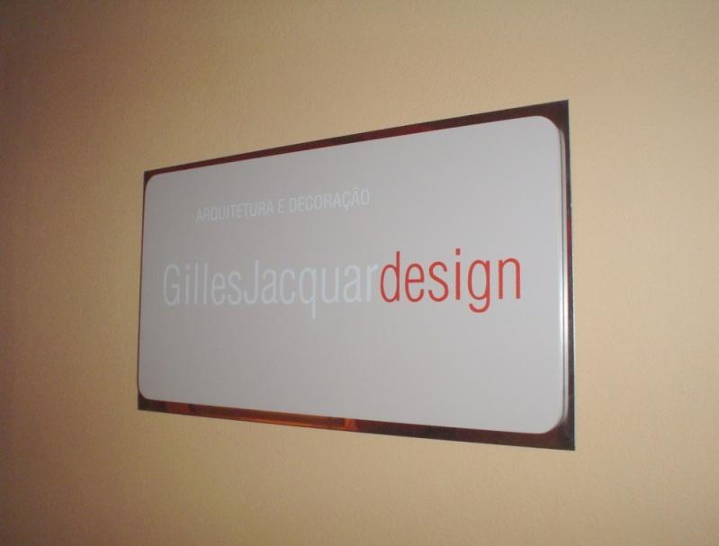 Comunicação Visual para Empresas Madureira - Comunicação Visual