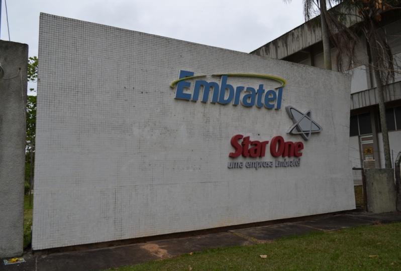 Comunicação Visual para Supermercados Barra da Tijuca - Desenvolvimento de Comunicação Visual