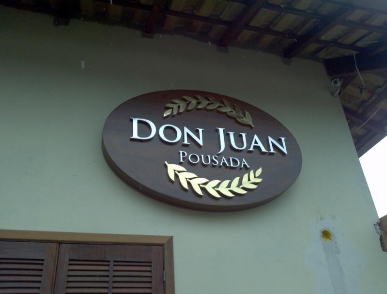 Display Comercial Quanto Custa Jacarepaguá - Display para Lojas