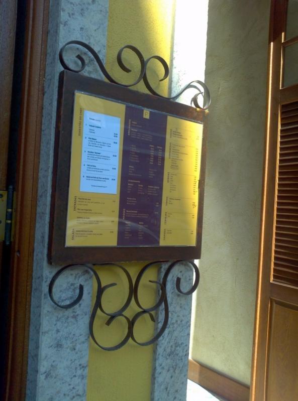 Display para Comércio Quanto Custa Ipanema - Display para Lojas