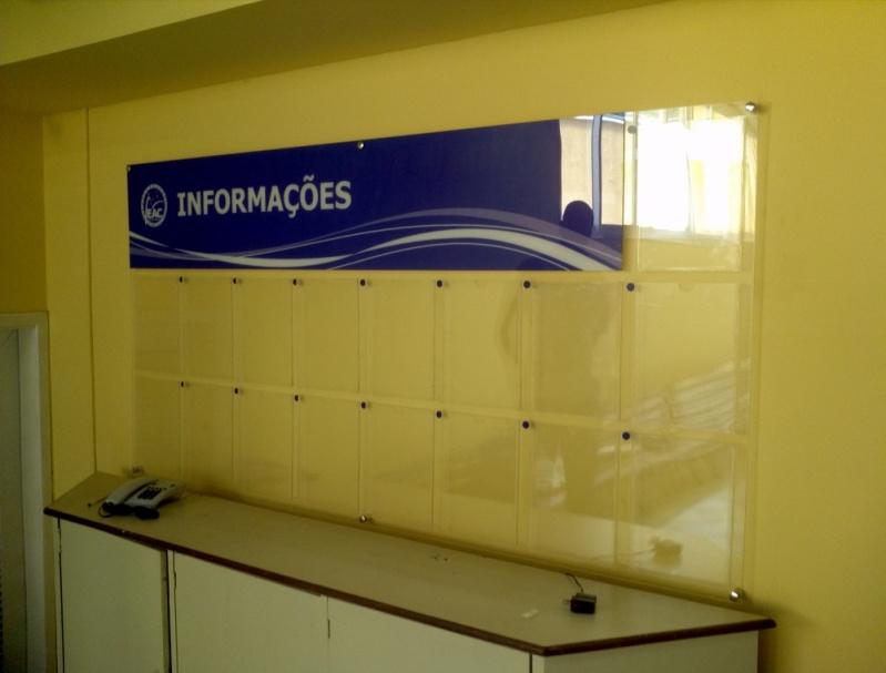 Display para Empresas Quanto Custa Méier - Display Promocional em Rj