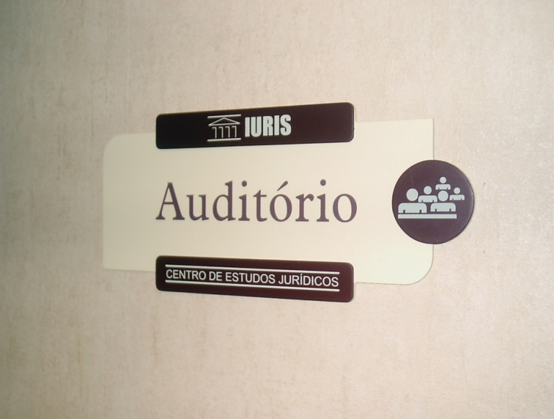 Empresa de Comunicação Visual Quanto Custa Botafogo - Desenvolvimento de Comunicação Visual