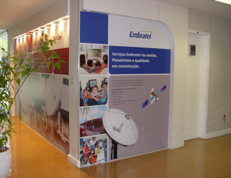 Empresas de Impressão Digital Rj Centro - Impressão Digital em Jacarepaguá
