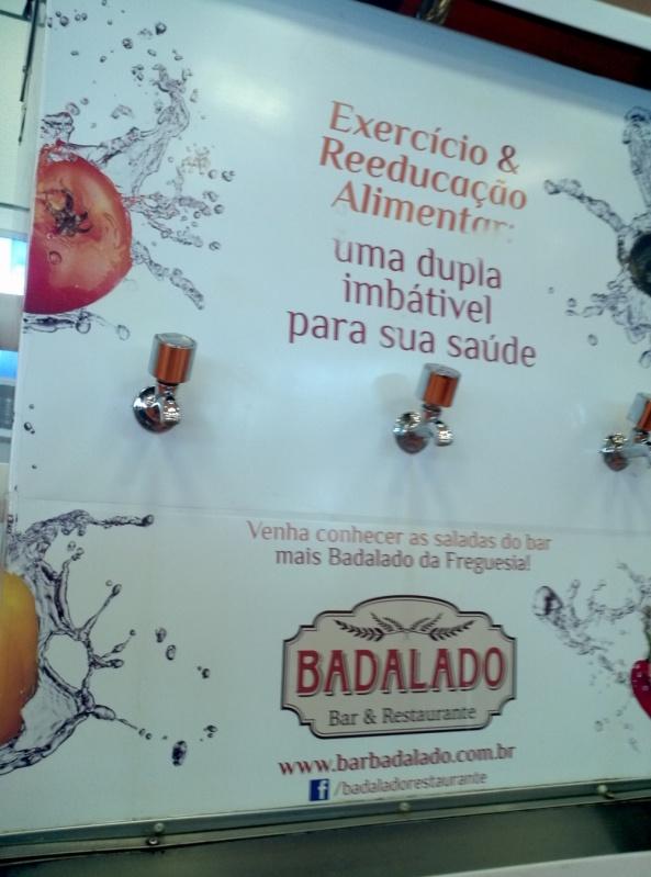 Empresas de Impressão Digital Botafogo - Impressão Digital no Rio de Janeiro