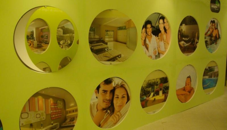 Envelopamento em Impressão Digital Jacarepaguá - Serviços de Impressão Digital