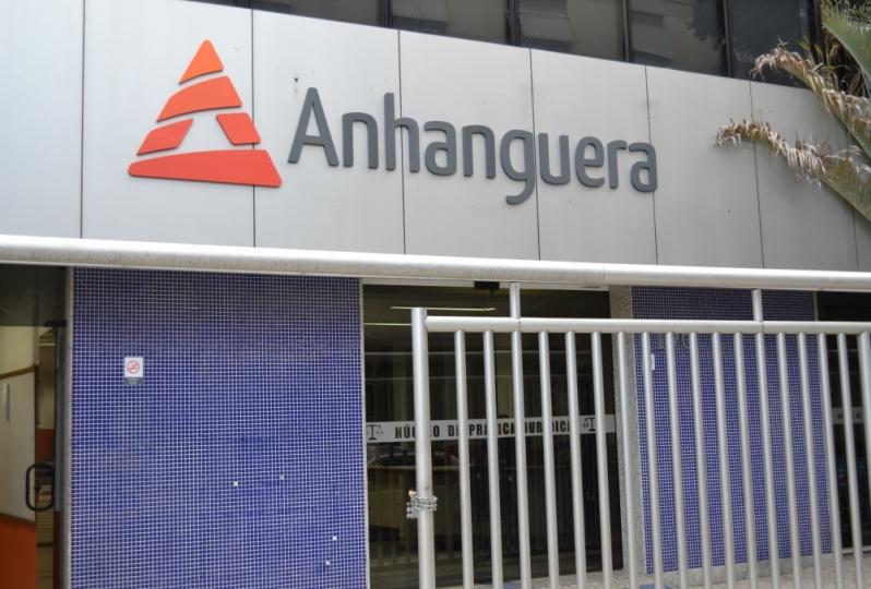 Fachada Personalizada com Acm Preço Ipanema - Instalação de Revestimento Acm