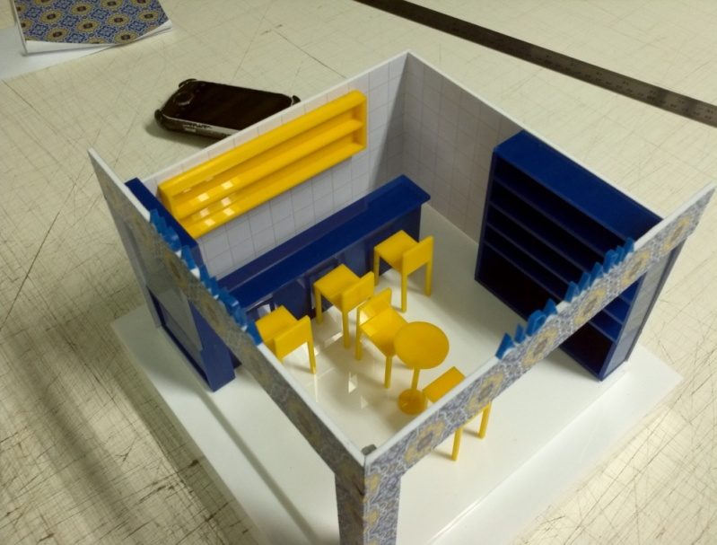 Impressão Digital em Adesivo Ipanema - Impressão Digital no Rio de Janeiro