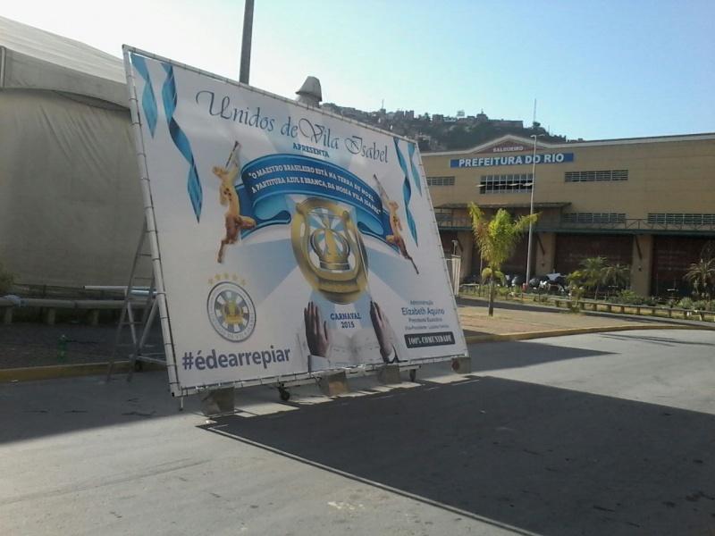 Impressão Digital em Lona Preço Flamengo - Impressão Digital para Comunicação Visual
