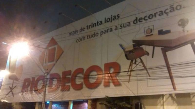 Impressão Digital em Rj Preço Copacabana - Impressão Digital