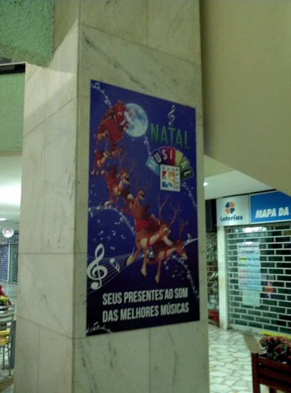 Impressão Digital em Rj Madureira - Impressão Digital em Rj