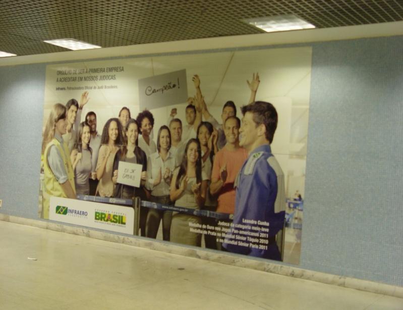 Impressão Digital no Rio de Janeiro Quanto Custa Gávea - Serviços de Impressão Digital