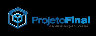 Letra Caixa de XPS Jacarepaguá - Letra em Chapa para Empresa - PROJETO FINAL