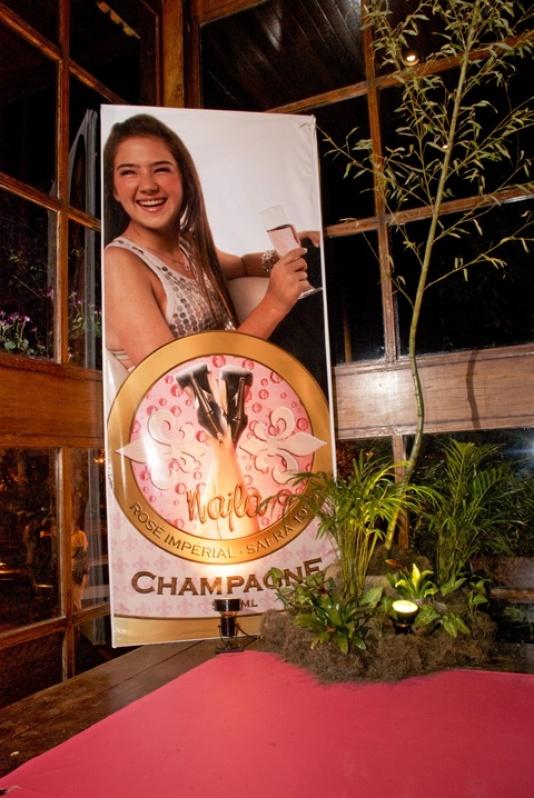 Pistas de Dança em Vinil Adesivo Personalizada Ipanema - Pista de Dança Personalizada