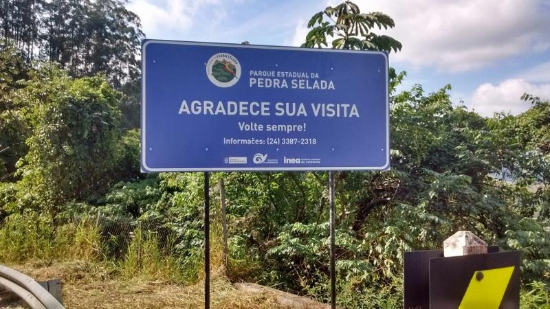 Placas Personalizadas para Escritório Laranjeiras - Placas de Sinalização em Jacarepaguá