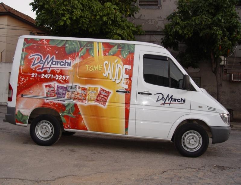 Quanto Custa Adesivos para Frota de Carros Personalizados Copacabana - Adesivos para Envelopar Carros