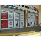 adesivos para ambientes personalizados barato Tijuca