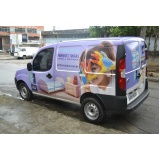 adesivos personalizados para carros barato Tijuca