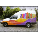 adesivos personalizados para carros preço Ipanema