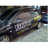 adesivos personalizados para carros Laranjeiras