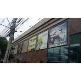 agência de comunicação visual preço Flamengo