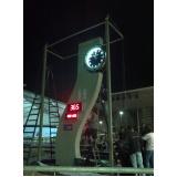 criação de display para lojas preço Madureira