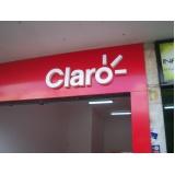 fachada de empresas em acm Tijuca
