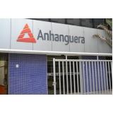 fachada personalizada com acm preço Ipanema