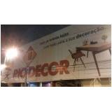 impressão digital em rj preço Copacabana