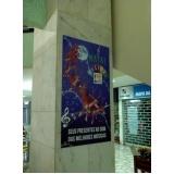 impressão digital em rj Jacarepaguá