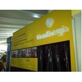 impressão digital para comunicação visual Madureira