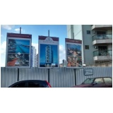 impressão digital para revenda Barra da Tijuca