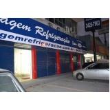 revestimento acm para fachada Flamengo