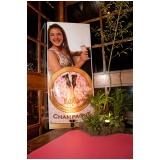 tapetes de dança personalizado Ipanema
